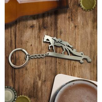 Terence Hill - Cavallo e...