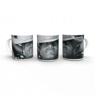 Trinity - Relax - Mug -...