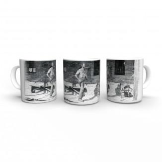 Trinity - Sherrif - Mug -...