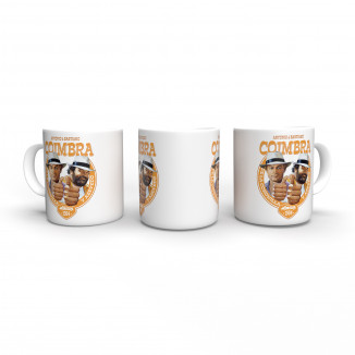 Double Trouble - Antonio &...