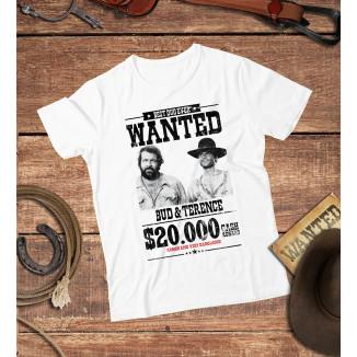 Bambini - Wanted $20.000...
