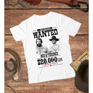Children - Wanted $20.000...