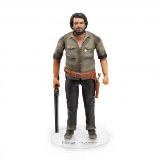 "Bud Spencer / Bambi 7""..."