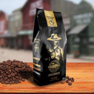 Terence Hill Caffè -...