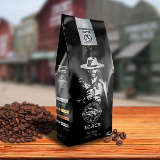 Terence Hill Kaffee - Black...