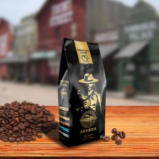 Terence Hill Kaffee -...
