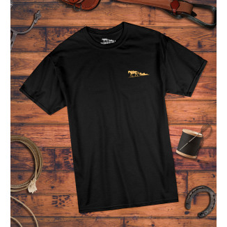 Terence Hill Logo gold...