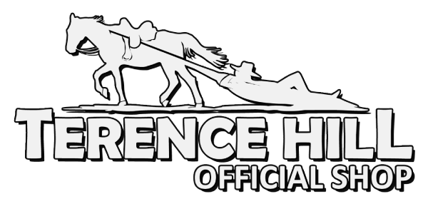 Terence Hill Official Shop